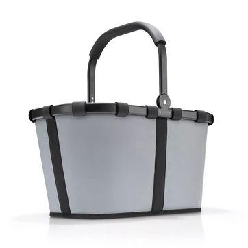 Reisenthel - carrybag - koszyk - wymiary: 48 x 29 x 28 cm