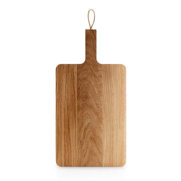 Eva Solo - Nordic Kitchen - deska do krojenia - wymiary: 38 x 26 cm