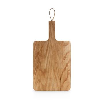 Eva Solo - Nordic Kitchen - deska do krojenia - wymiary: 32 x 24 cm