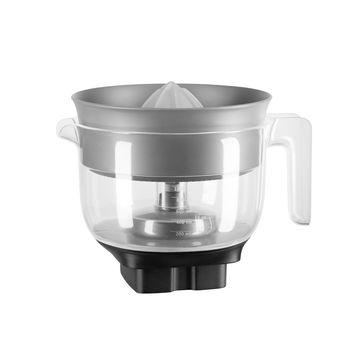 KitchenAid - K400 Artisan - wyciskacz do cytrusów - pojemność: 1,0 l; do blendera K400 Artisan