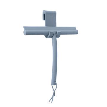 Blomus - Vipo - ściągaczka do szyb - szerokość: 25 cm