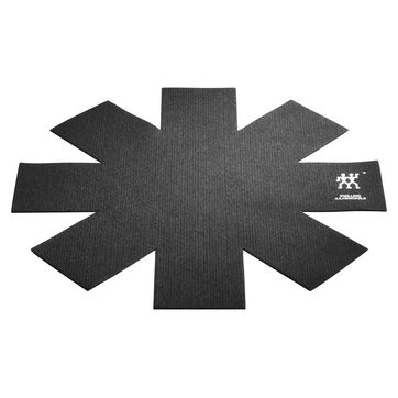 Zwilling - TWIN Specials - podkładka do przechowywania patelni - średnica: 40 cm