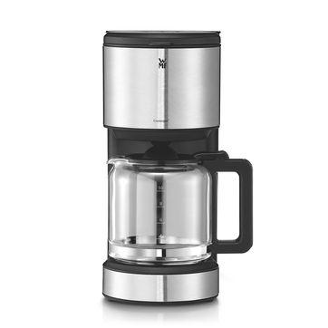 WMF - Stelio Aroma - przelewowy ekspres do kawy - pojemność: 1,25 l (10 filiżanek)