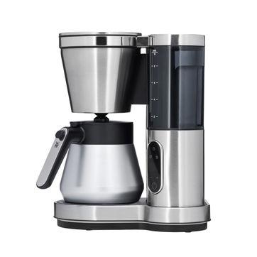 WMF - Lumero - przelewowy ekspres do kawy - pojemność: 1,0 l (8 filiżanek)