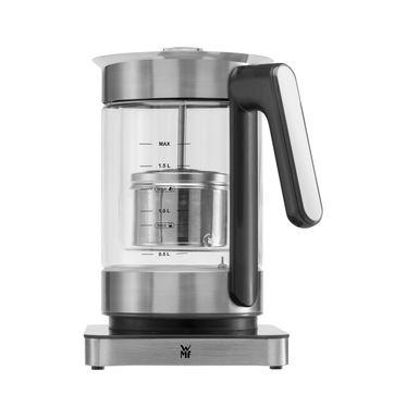 WMF - Lumero - wielofunkcyjny czajnik elektryczny - pojemność: 1,6 l