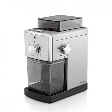 WMF - Stelio - elektryczny młynek do kawy - pojemność: 180 g