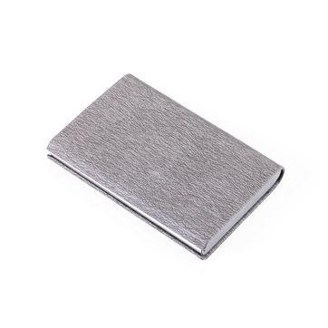 Troika - Marble Safe - etui na karty kredytowe - wymiary: 9,5 x 6,5 x 1,5 cm