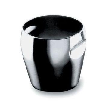 Alessi - wiaderko do chłodzenia wina - pojemność: 5,0 l