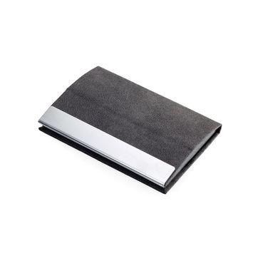 Troika - Card Stand - wizytownik - wymiary: 9,5 x 6,5 x 1,5 cm