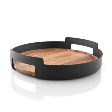 Eva Solo - Nordic Kitchen - taca okrągła - średnica: 35 cm