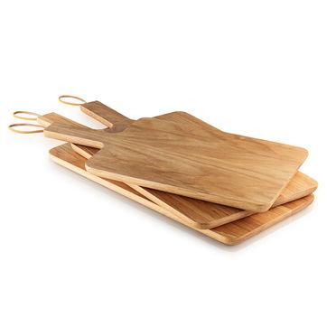 Eva Solo - Nordic Kitchen - deski do krojenia