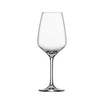 Schott Zwiesel - Taste - kieliszek do białego wina - pojemność: 0,36 l