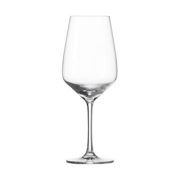 Schott Zwiesel - Taste - kieliszek do czerwonego wina - pojemność: 0,5 l