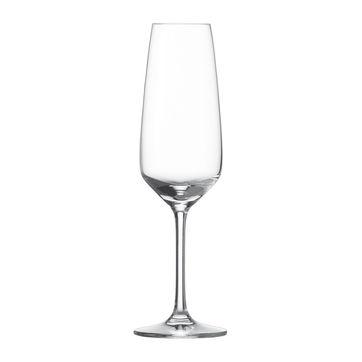 Schott Zwiesel - Taste - kieliszek do szampana - pojemność: 0,28 l