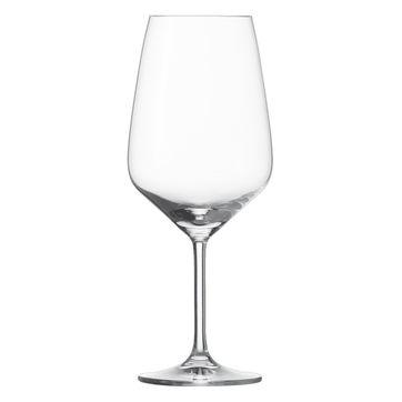 Schott Zwiesel - Taste - kieliszek do bordeaux - pojemność: 0,66 l