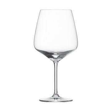 Schott Zwiesel - Taste - kieliszek do burgunda - pojemność: 0,78 l