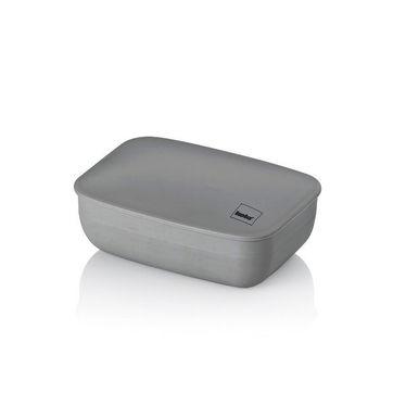 Kela - Mari - mydelniczka - wymiary: 11,5 x 8,5 x 4,5 cm
