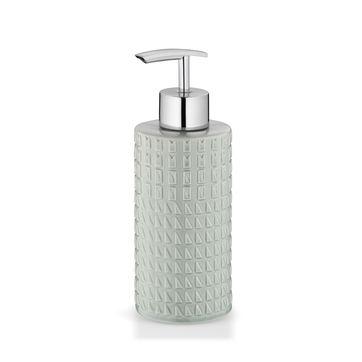 Kela - Lenora - dozownik do mydła - pojemność: 0,3 l