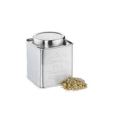 Zassenhaus - Tea - puszka na herbatę - pojemność: 250 g