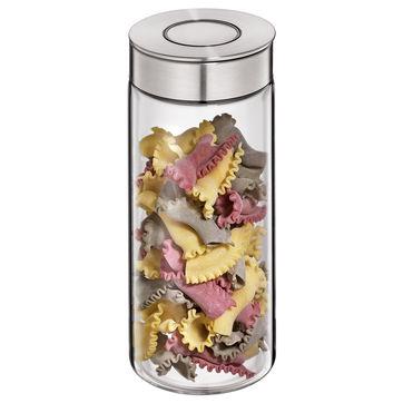 Cilio - Vetro - pojemnik kuchenny - pojemność: 1,4 l