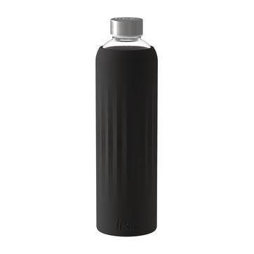 Villeroy & Boch - To Go & To Stay - butelka na wodę - pojemność: 1,0 l