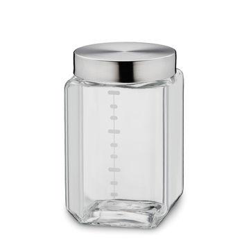 Kela - Isa - pojemnik kuchenny - pojemność: 1,5 l
