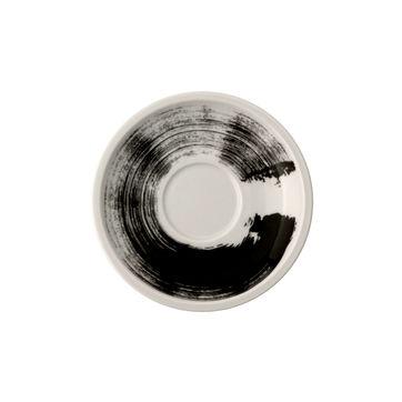 Villeroy & Boch - Coffee Passion Awake - spodek do filiżanki do kawy - średnica: 16 cm