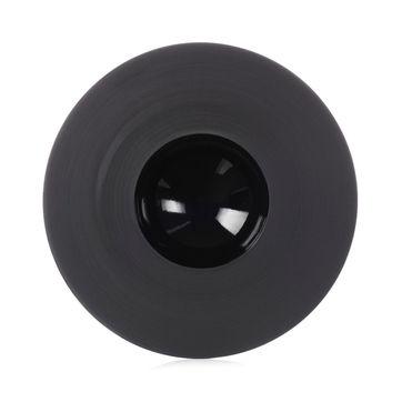 Revol - Black Ink - talerz głęboki - średnica: 30 cm
