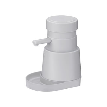 Kela - Aurie - dozownik do dezynfekcji - pojemność: 0,3 l