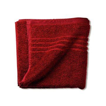 Kela - Leonora - ręczniki