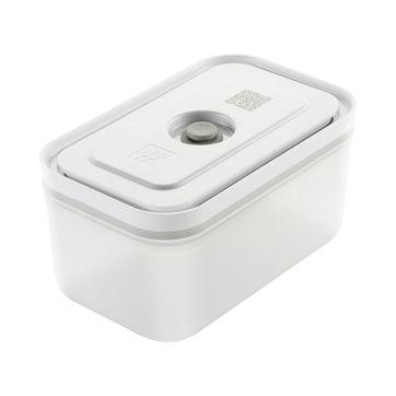 Zwilling - Fresh & Save - pojemnik próżniowy - pojemność: 0,9 l; tworzywo sztuczne