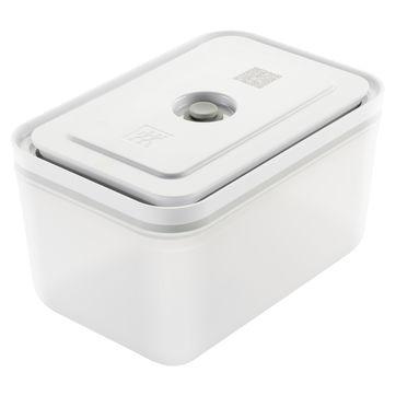 Zwilling - Fresh & Save - pojemniki próżniowe - tworzywo sztuczne