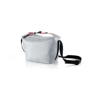Guzzini - FASHION & GO - torba termiczna - wymiary: 20 x 12 x 15,5 cm