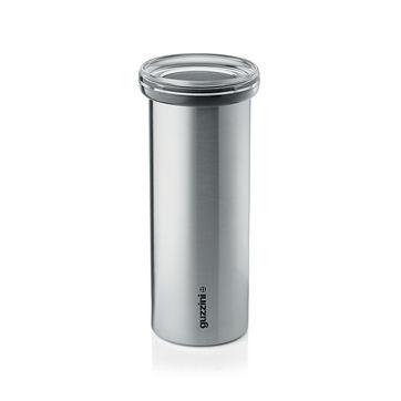 Guzzini - Energy - kubek termiczny - pojemność: 0,35 l