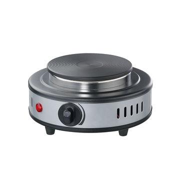 Cilio - Classic - mini-kuchenka elektryczna - średnica płyty: 11 cm