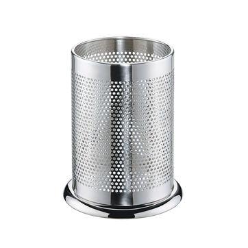 Küchenprofi - Style - pojemnik na akcesoria kuchenne - wysokość: 16,5 cm