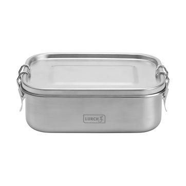Lurch - Snap - pojemnik na żywność - pojemność: 1,2 l