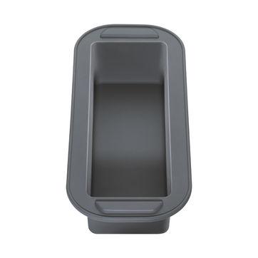 Küchenprofi - Bake Vario - forma do pieczenia - wymiary wypieku: 25 x 9 x 6 cm