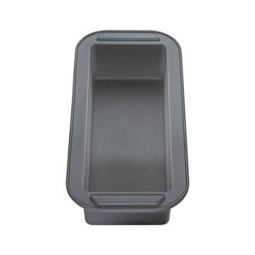 Küchenprofi - Bake Vario - forma do pieczenia - wymiary wypieku: 30 x 11,5 x 6,5 cm