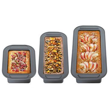 Küchenprofi - Bake Vario - formy do pieczenia