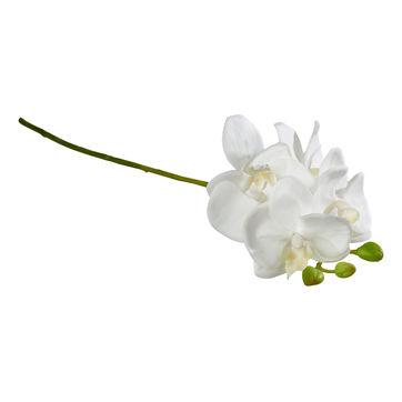 Villeroy & Boch - Artificial Flowers - sztuczny kwiat - storczyk - długość: 39 cm