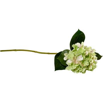 Villeroy & Boch - Artificial Flowers - sztuczny kwiat - hortensja - długość: 65 cm