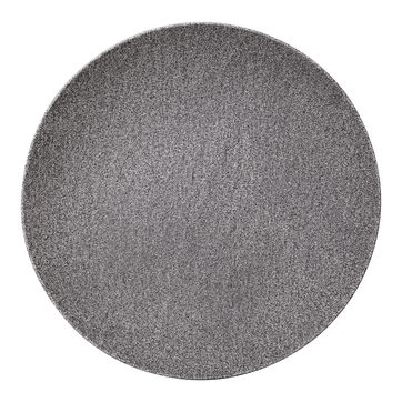 Villeroy & Boch - Manufacture Rock Granit - talerz bufetowy - średnica: 32 cm