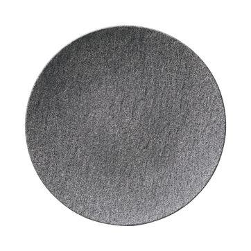 Villeroy & Boch - Manufacture Rock Granit - miska - średnica: 29 cm