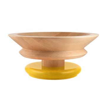 Alessi - Twergi - misa na owoce - średnica: 30 cm