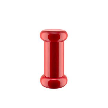 Alessi - Twergi - młynek do przypraw - wysokość: 15 cm