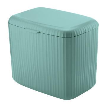 Guzzini - BIO WASTY - pojemnik na odpady - pojemność: 3,7 l