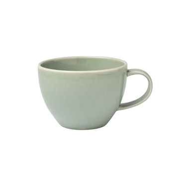 Villeroy & Boch - Crafted Blueberry - filiżanka do kawy - pojemność: 0,25 l