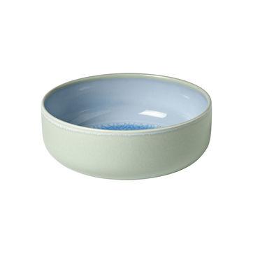 Villeroy & Boch - Crafted Blueberry - miseczka - średnica: 16 cm