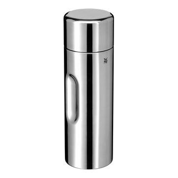 WMF - Motion - termos stalowy - pojemność: 0,75 l